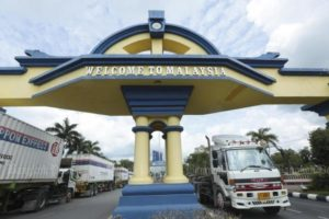 border-trade-thailand-malaysia