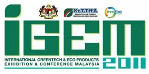 IGEM_2011_logo