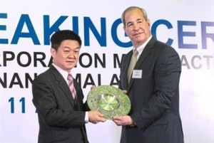 Investments to pour into Malaysia