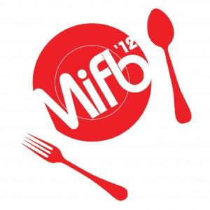 MIFB 2012 logo