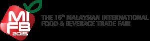 MIFB15 logo