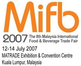 MIFB2007_logo