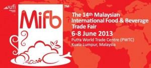 MIFB2013 logo