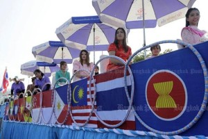 Made in Asean initiative on the cards