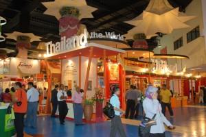 Thailand Pavilion 3_r