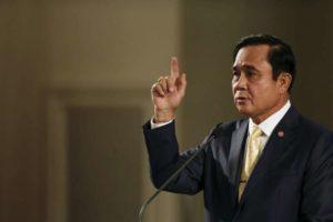 thailand-prime-minister-prayuth