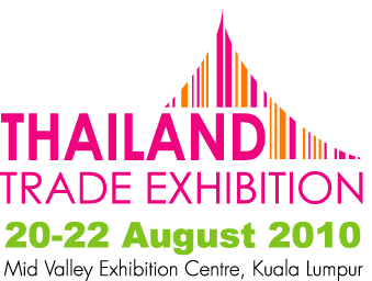 Thailand Trade Exhibition logo_2010(outline)_1