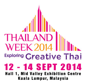 Thailand Week 2014 Logo[JPEG]