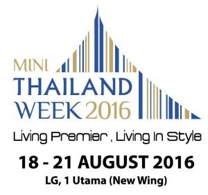 thailand-week-2016_logo_ol