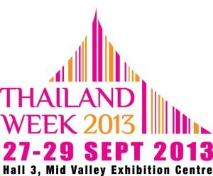 Thailand Week logo_OL