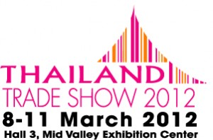 ThailanfTradeShow2012 logo_latest