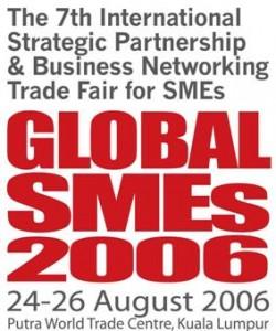 globalSME2006logo_r