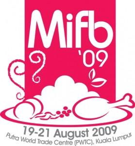logo mifb 09