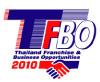 tfbo2010